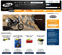 RCA Motope�as